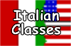 button italian classes