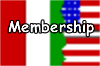 button membership